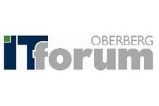 Logo IT-Forum Oberberg e.V.