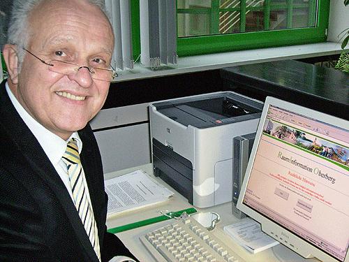 computer sicher machen