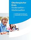 Bild vom Flyer für die Fortbildungsveranstaltung