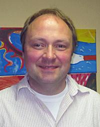 Ehrhardt Holger