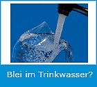 oberbergischer kreis kreisgesundheitsamt informiert ber neuen bleigrenzwert im trinkwasser. Black Bedroom Furniture Sets. Home Design Ideas