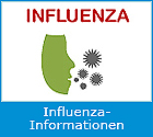 Influenza-Informationen