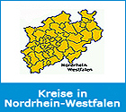 Logo Links zu den Kreisen in Nordrhein-Westfalen