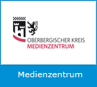 Medienzentrum Oberberg