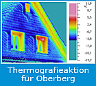 Thermografieaktion