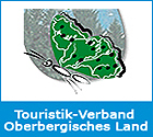 Touristikverband Oberbergisches Land e.V.
