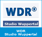 WDR - Studio Wuppertal