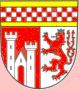 Wappen des Oberbergischen Kreises