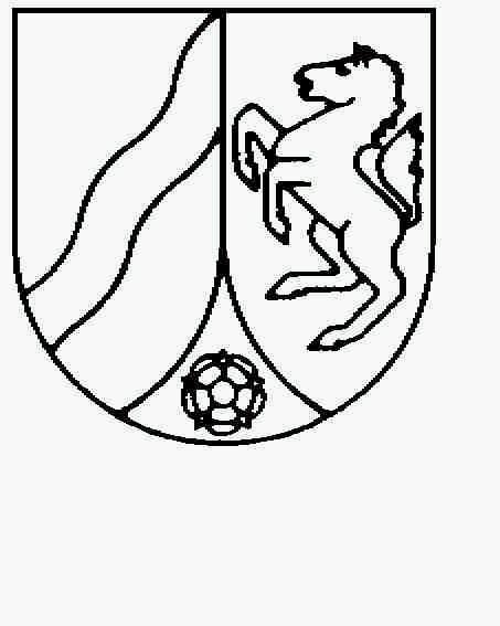 oberbergischer kreis 18052005 grundstücksmarktbericht