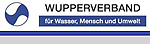 Logo Wupperverband
